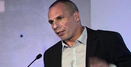 Consultor de Valve podría ser ministro financiero de Grecia