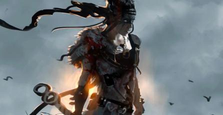 Ninja Theory explica cómo funcionará el combate en <em>Hellblade</em>