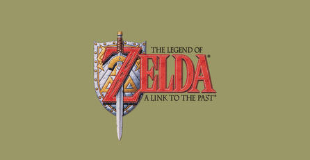Reeditarán el clásico manga de <em>The Legend of Zelda: A Link to the Past</em>