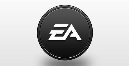 Electronic Arts supera sus expectativas financieras