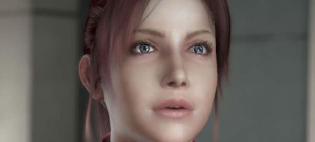 <em>Resident Evil: Revelations 2</em> tendrá microtransacciones en Raid Mode