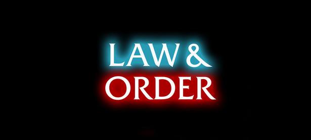 El mundo del gaming estará presente en capítulo de <em>La Ley y el Orden</em>
