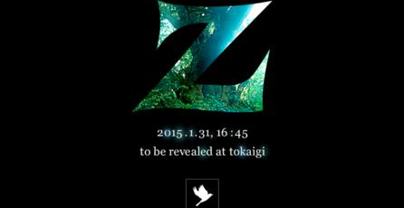 Square Enix revela <em>Minna de Spelunker Z</em>
