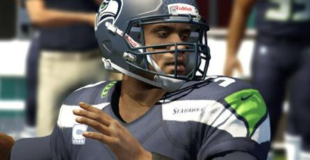 <em>Madden NFL 15</em> acierta marcador del Super Bowl