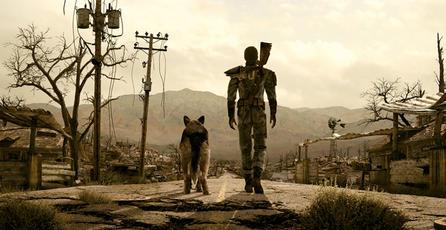 Vicepresidente de Bethesda genera especulación sobre <em>Fallout 4</em>