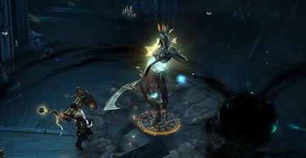 La segunda temporada de <em>Diablo III</em> inicia el 13 de febrero