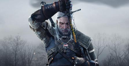 Confirman que son necesarios 50 GB de HDD para <em>The Witcher: Wild Hunt</em>