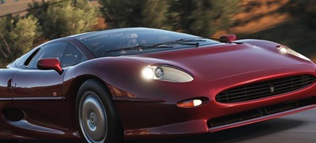 Liberan paquete de autos <em>Top Gear</em> para <em>Forza Horizon 2</em>