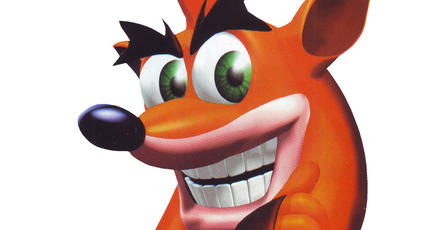 Se desvanecen las esperanzas de ver un nuevo <em>Crash Bandicoot</em>