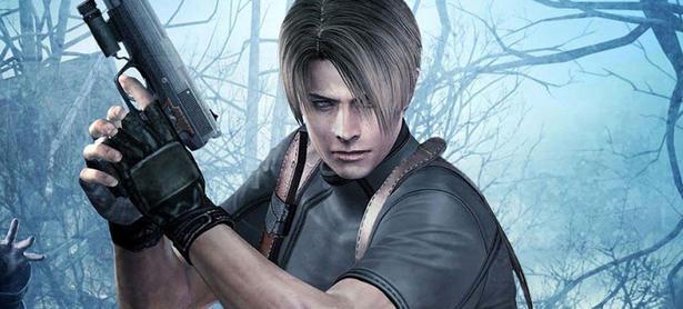 Hay promoción de <em>Resident Evil</em> en la PlayStation Store