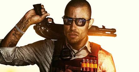 <em>Battlefield Hardline</em>: un punto de fuga para la franquicia