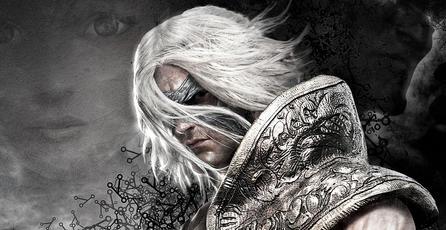Llegan nuevas canciones de <em>Theatrhythm Final Fantasy: Curtain Call</em>