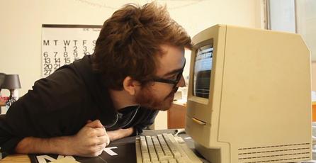Desarrollador indie: Phil Fish robó ideas y código de <em>FEZ</em>
