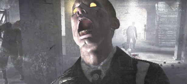 Modo zombie de <em>CoD</em> pudo no haber existido