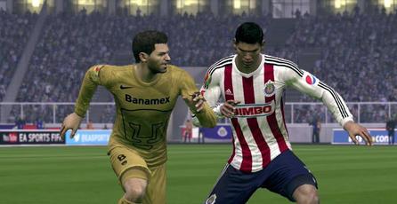 EA predice que Santos pondrá en aprietos a las Chivas