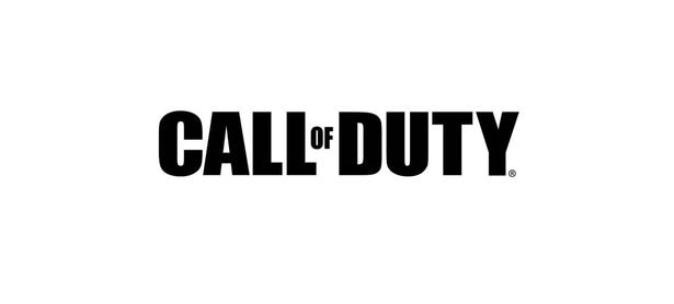 <em>Call of Duty</em> supera $11,000 MDD en ventas