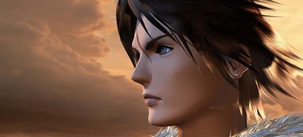 Square Enix  lanza ofertas de fin de semana en Steam