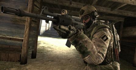 Continúan baneos de profesionales de <em>Counter-Strike</em>