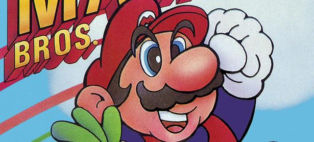Usan <em>Super Mario Bros. 2</em> para enseñar sobre capitalismo