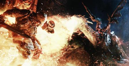 Capcom Online tiene 10 juegos sin anunciar en desarrollo