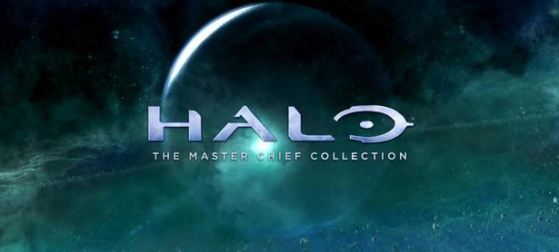 343 cancela Beta para parche de <em>Master Chief Collection</em>