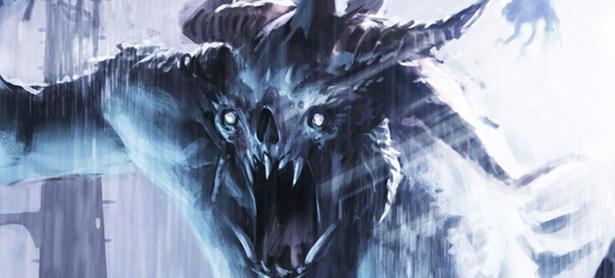 Cancelan oficialmente <em>Shadow Realms</em>