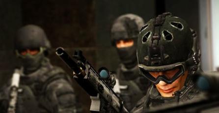 SWAT interrumpe transmisión de <em>Runescape</em> en Twitch