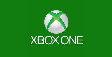 Michael Pachter: Xbox One ya no subirá de precio