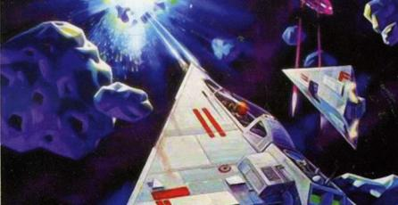 <em>Asteroids: Outpost</em> será un survival sandbox