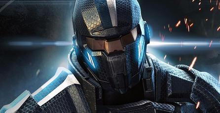 Próximo <em>Mass Effect</em> podría tener multijugador