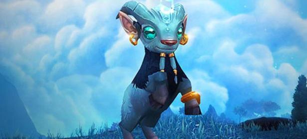 Jugadores de <em>World of Warcraft</em> recaudan casi $2 MDD