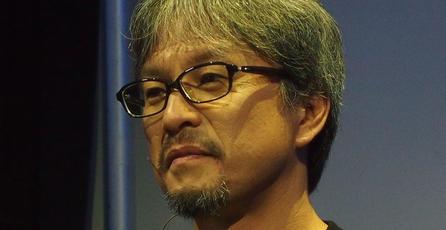 Aonuma: hacer remakes es un proceso dificil