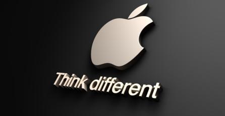 Apple crea categoría Pay Once & Play