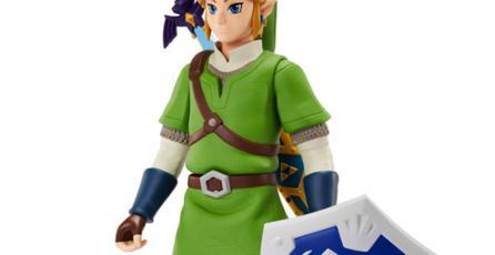 Juguete de Link de 20 pulgadas