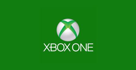 Ultimate Game Sale de Xbox LIVE llegará la próxima semana