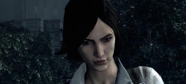 Primer DLC de <em>The Evil Within</em> ya tiene ventana de lanzamiento