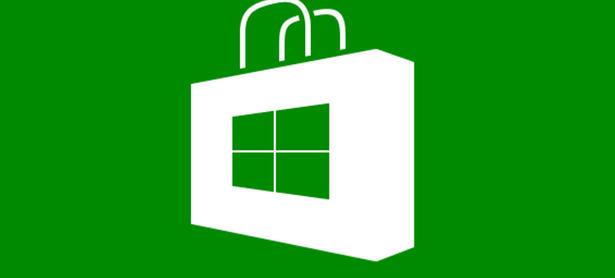 Comienza la Ultimate Game Sale de Microsoft