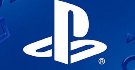 PSN Ofrece grandes descuentos para juegos aclamados