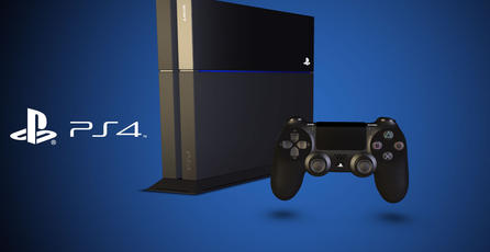 REPORTE: PS4 superará a Xbox One por 40% para 2019