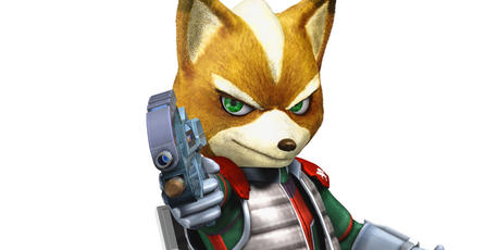 <em>Star Fox</em> para Wii U se podrá jugar con controles clásicos y de movimiento