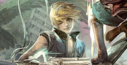 <em>Sin & Punishment 2 </em>y <em>Pandora's Tower </em>tienen fecha de salida japonesa en Wii U