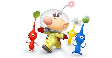 Descubren exploit que podría romper <em>Super Smash Bros. for Wii U</em>
