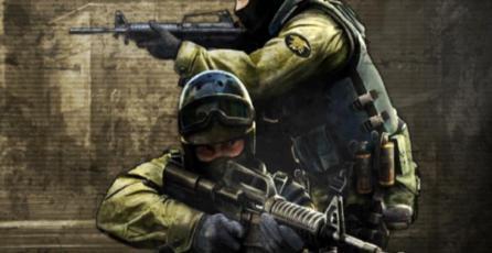 Organizadora anuncia el torneo más grande de <em>Counter-Strike</em>