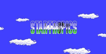 Arreglan bug de juego de Nintendo que llevaba 25 años sin corregirse