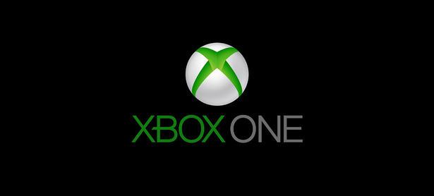 Microsoft: lanzamos Xbox One en el momento indicado