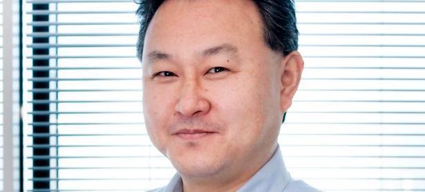 Shuhei Yoshida: la industria no debe repetir fórmulas exitosas