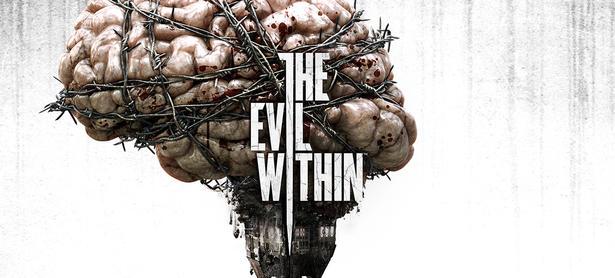 Presentan trailer de The Assignment para <em>The Evil Within</em>