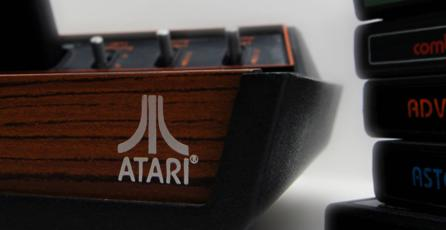 Google crea AI que aprende sola a jugar videojuegos