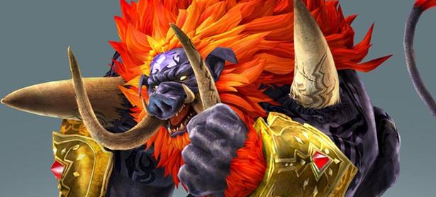 Revelan trailer del nuevo DLC de <em>Hyrule Warriors</em>