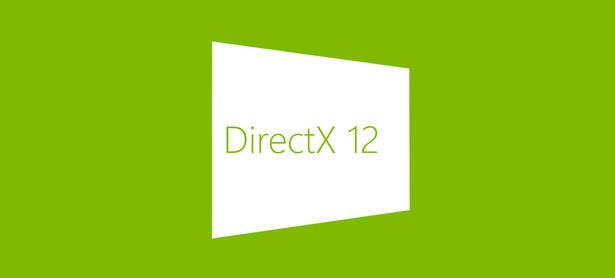 Tarjetas GeForce y Radeon podrán combinarse gracias a DirectX 12